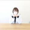 【-1556円】流されてやっちゃうときってどんな時ですか?