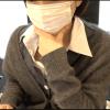 【-6151円】エロい目で見てるなんて・・・(笑)