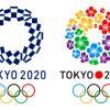 【+7,641円】オリンピック見てますか?感動をありがとう・・・!